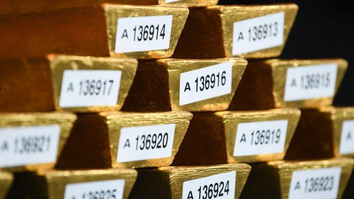 Что такое драгоценные металлы