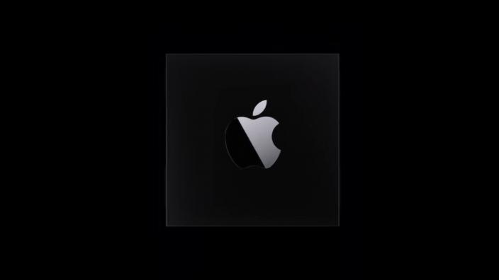 Главное о презентации Apple на конференции разработчиков WWDC 2020