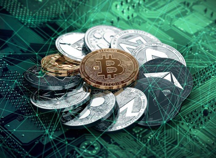 ar galite prekiauti ltc už btc pirkti bitcoin canada kredito kortelę