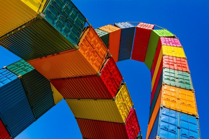 Рынки в Азии оживились на фоне роста индекса деловой активности в Китае