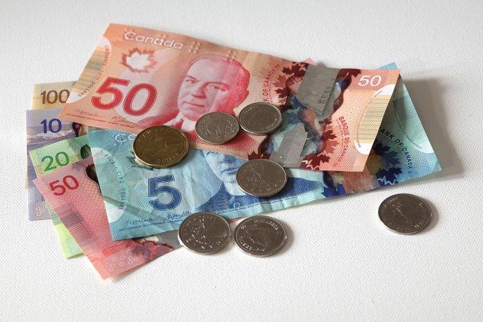 Fitch понизило рейтинг Канады до AA+