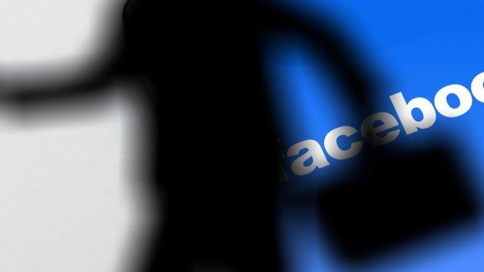Facebook отчитался о росте выручки на 11% в пандемию