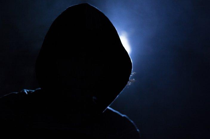 Хакер вывел $500 тысяч c DeFi-протокола