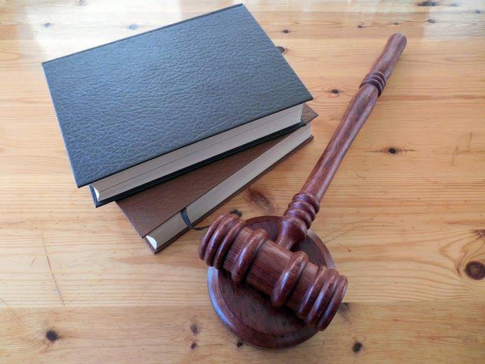Министерство юстиции Росии выступило против закона о запрете криптовалют