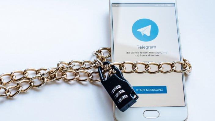 Telegram уже вернул инвесторам TON $1,2 млрд