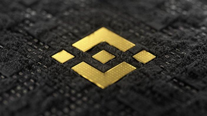 Биржа Binance выпустит криптовалютную дебетовую карту