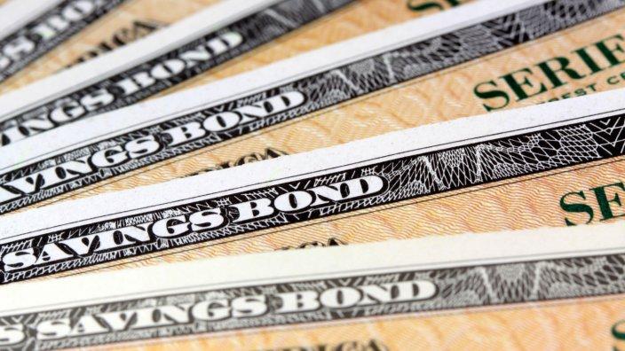 Как инвестировать в облигации – и стоит ли это делать прямо сейчас?