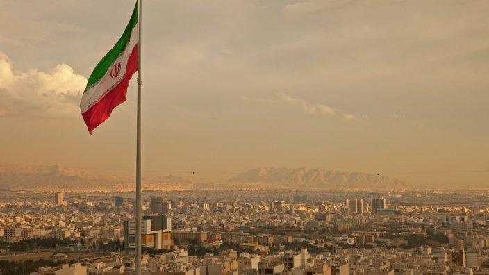 В Иране разрешили майнить биткоин на электростанциях