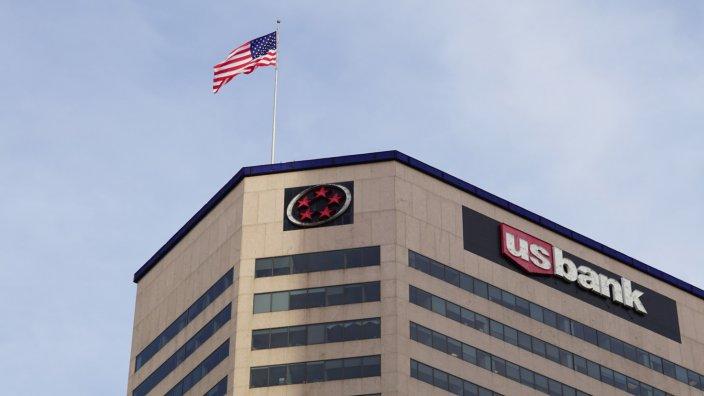 Национальным банкам в США разрешили хранить криптовалюты