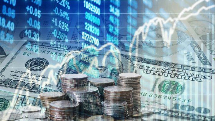 Что такое рыночные ценные бумаги
