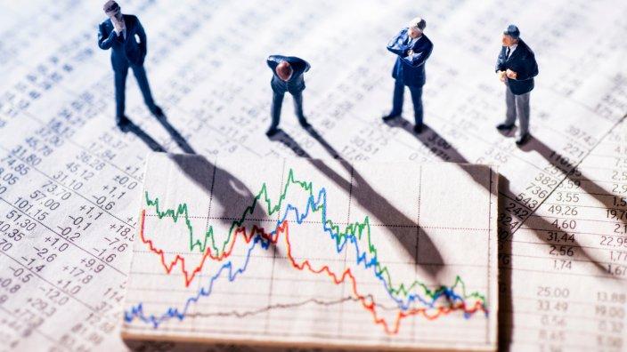 Bank of America назвал самые перспективные российские акции на 2021 год