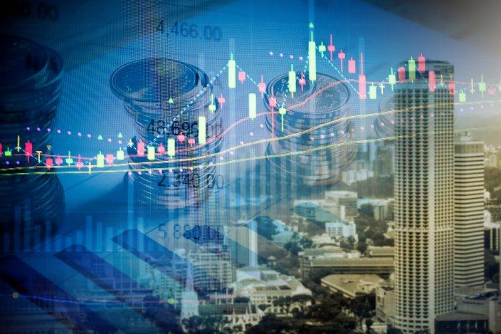 Alternative trading system (ATS) definition