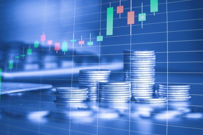 Basic earnings per share definition