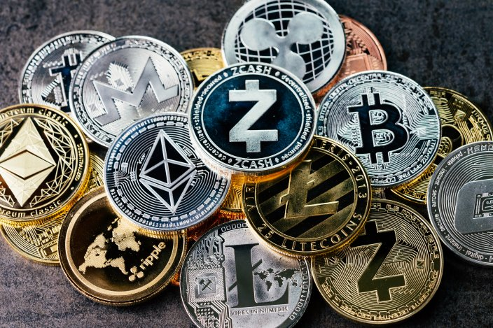 is cryptocurrency legal in uk