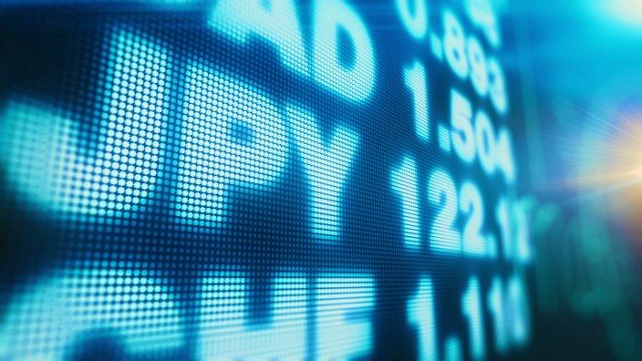 CAD/JPY price analysis