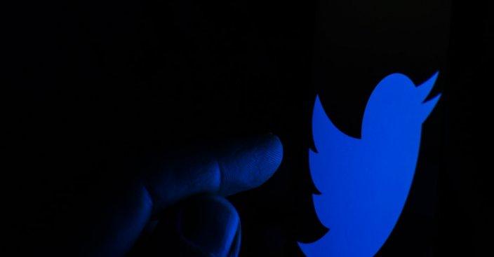 В Турции запретили рекламу в Twitter