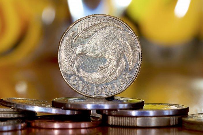 EUR/NZD Price Analysis