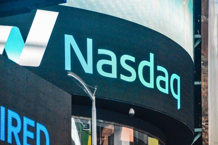 Nasdaq 100 Price Analysis