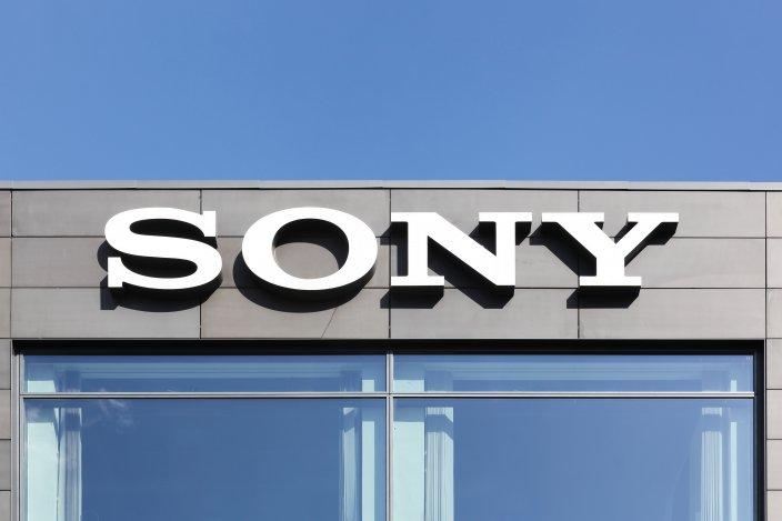 Sony Financial