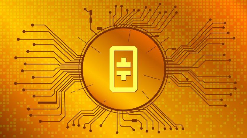 Theta coin: nó là gì và được sử dụng như thế nào