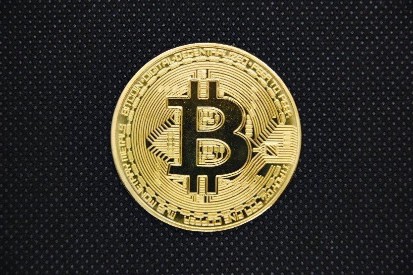 Глава «Полюса»: биткоин золоту не конкурент