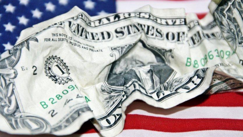 Что такое мусорные облигации