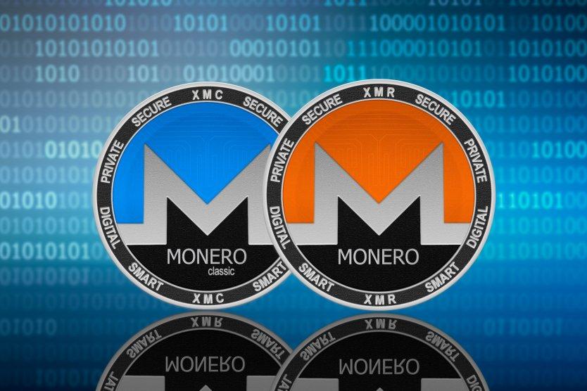 Monero Price Prediction   What is Monero (XMR)?   Currency.com