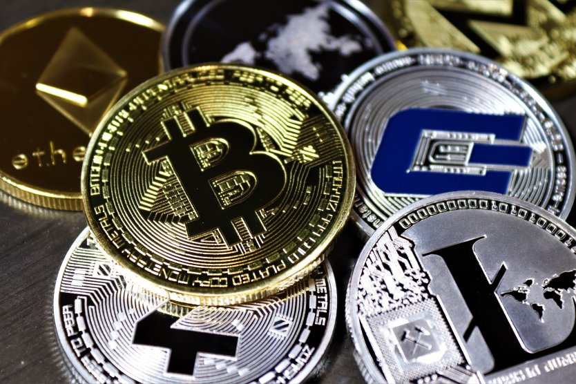 how-many-cryptocurrencies-are-there