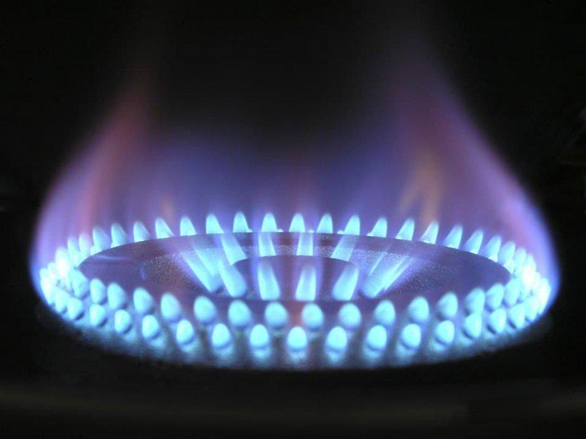 Цены на газ в Европе взлетели после решения «Газпрома»