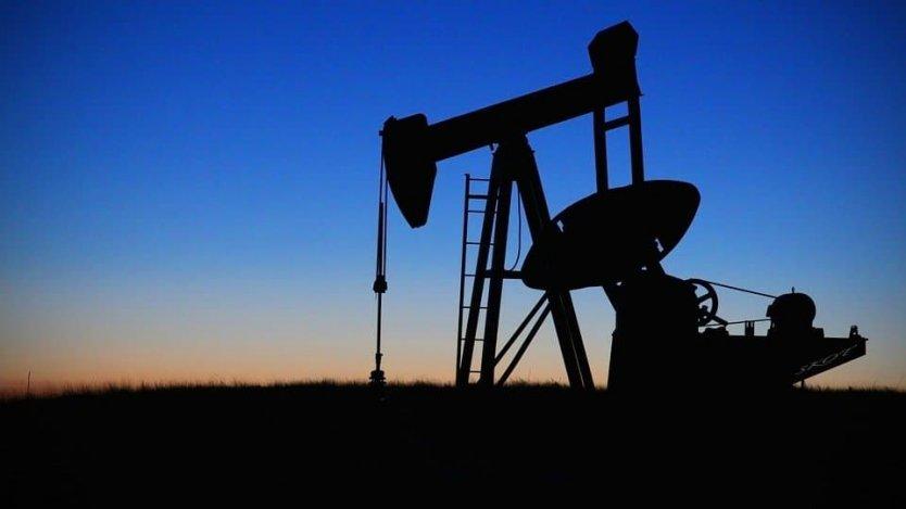 В России осталось нефти на 30 лет