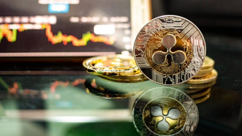 Ripple: прогноз по цене криптовалюты XRP на 2020 год