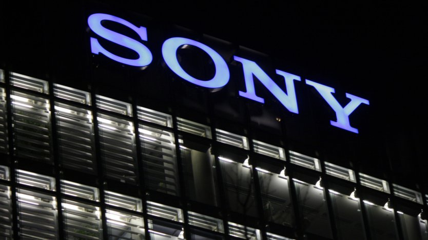 Sony объявила цены на новую Playstation 5