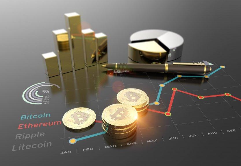 top 5 bitcoin commercianti)