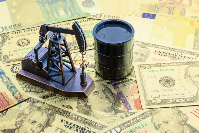 МЭА спрогнозировали три варианта событий на мировом рынке нефти