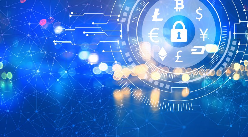 most secure cryptocurrencies