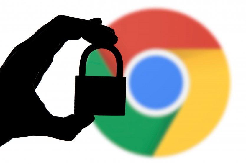 Google введет принудительную двухфакторную аутентификацию
