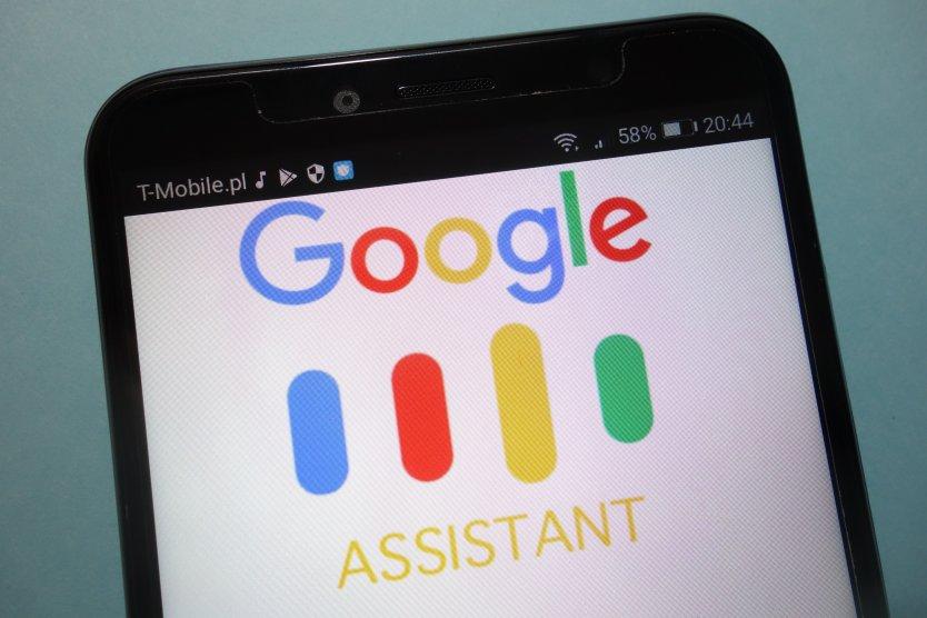 Фразы «Окей, Google» больше не будет