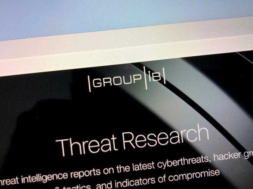Основателя Group-IB арестовали по подозрению в госизмене