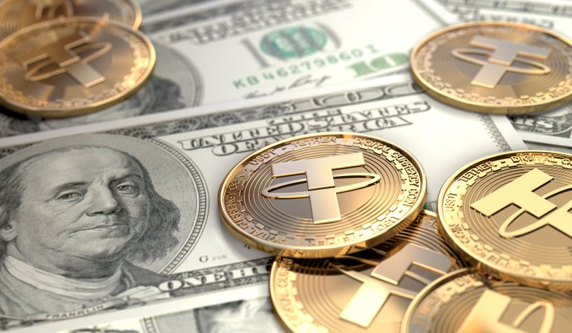 Что такое стейблкоины | Currency.com