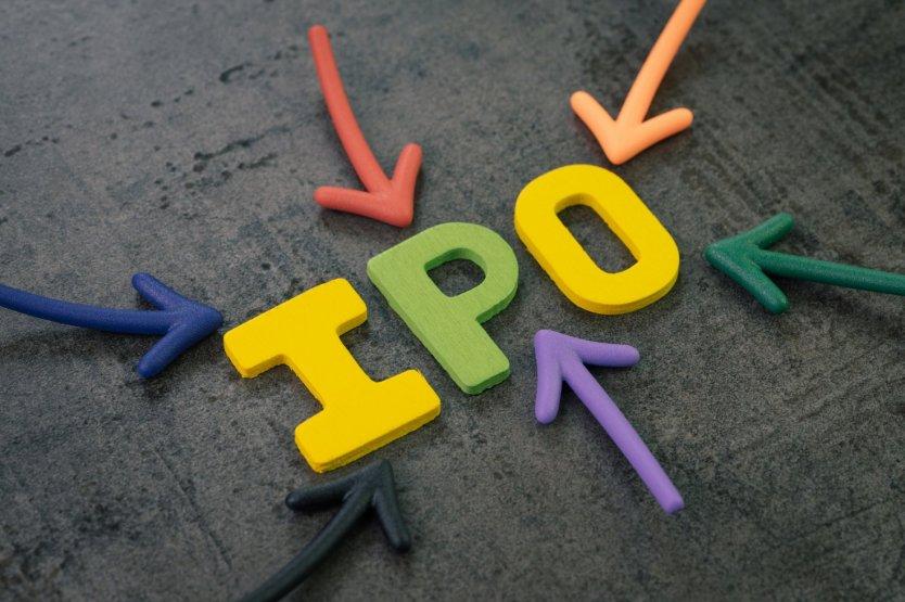 «Интерфакс»: «Ренессанс страхование» объявит об IPO в сентябре