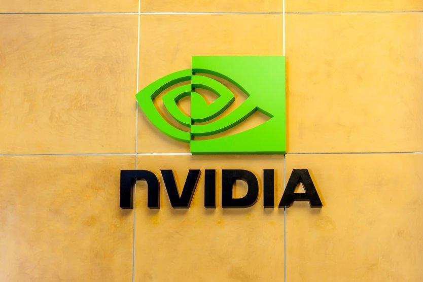 NVIDIA stock forecast