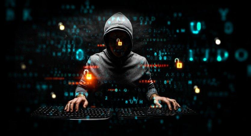 В даркнете продают базу клиентов букмекера за криптовалюту