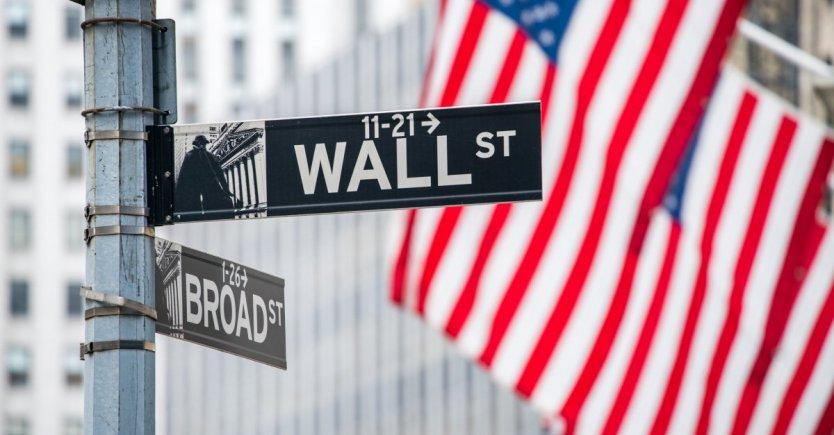 Трамп отложил переговоры по поддержке экономики США до выборов