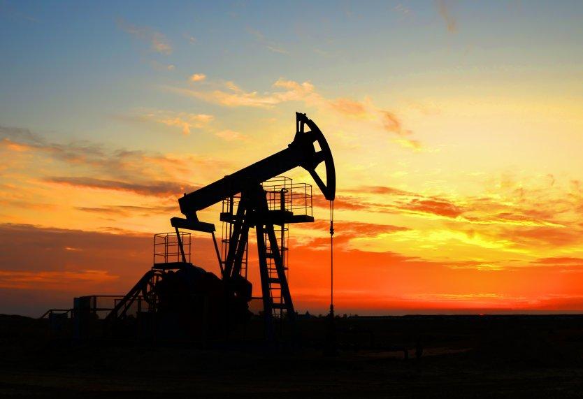 Fitch: рост цен на нефть и газ принесет России $50 млрд