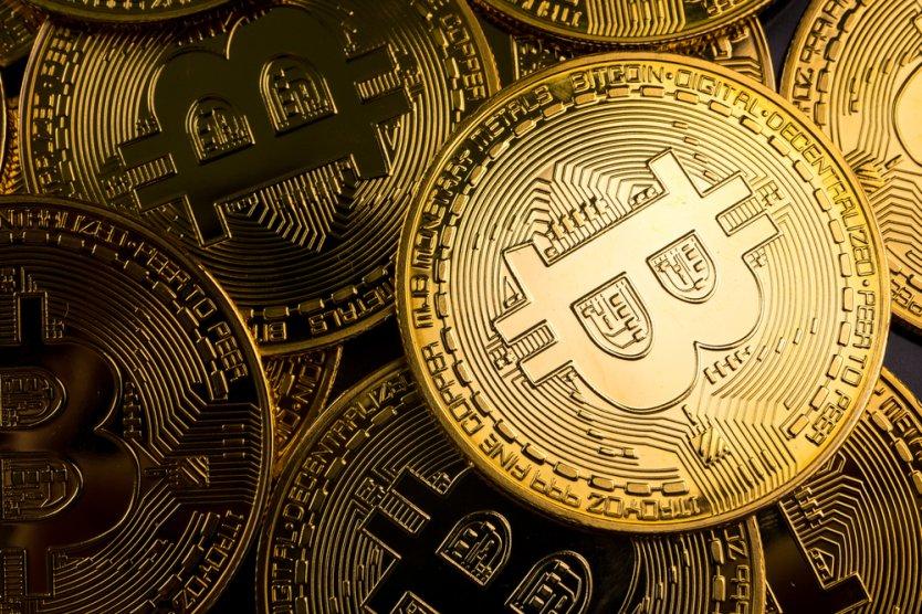 come molte conferme bitcoin)