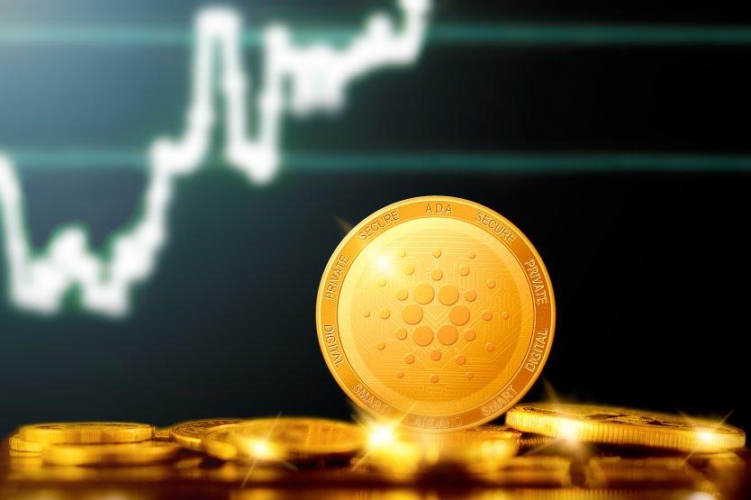 Криптовалюта Cardano (ADA): причины роста и прогноз на 2021