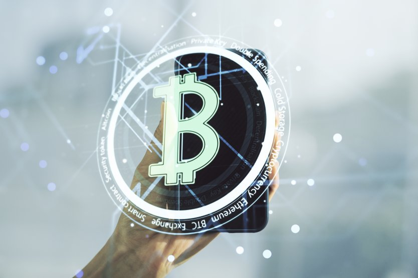 margine commerciando bitcoin us