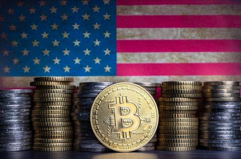 Глава ФРС: В США не планируют запрет криптовалют