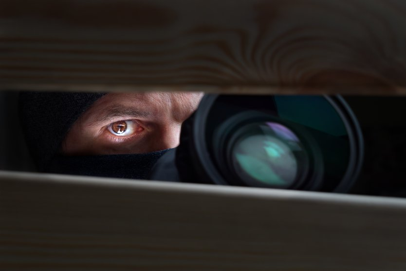 Инженер из ВМС США продавал секретные сведения за криптовалюту