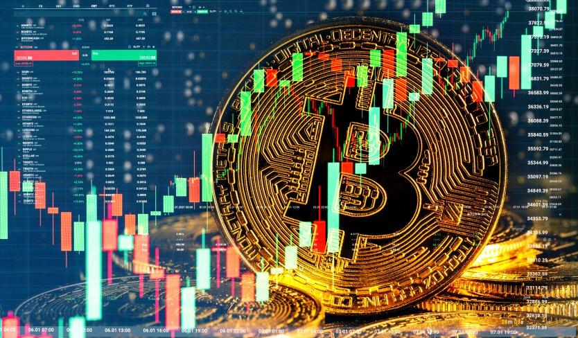 0 14 bitcoin)